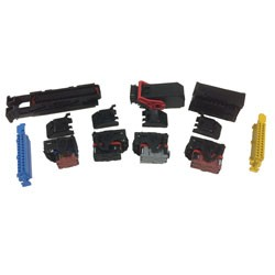 ECU Harness Repair Kits