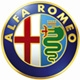 Alfa Romeo 33 Ancilliary ECU