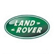 Land Rover Series III Parts
