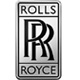 Rolls Royce Bentley Fuel Injection ECU