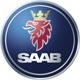 Saab 9000 Fuel Injection ECU