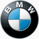 BMW 745 i/Li N62B44/N62B44A 4.4 litre 01-Onwards