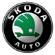 Skoda Yeti Tdi 1.6/2.0 litre 09 on