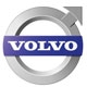 Volvo 940 Fuel Injection ECU