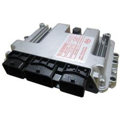 ATP Electronics - ECU Testing ,Remanufacturing and Repair -Leading